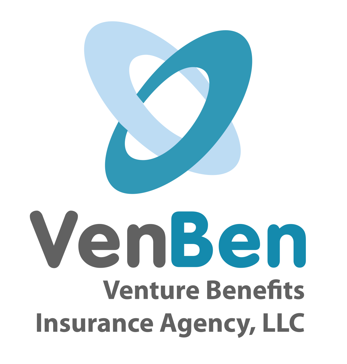 Venture Benefits Insurance Agency, LLC